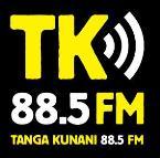 Tk Fm 88.5 TANGA Tanzania, Tanga