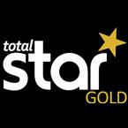 Total Star Gold United Kingdom