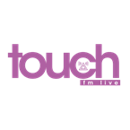 Touch Fm Live United Kingdom