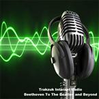 Trakzuk Internet Radio United Kingdom