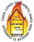 Radio Aposento Alto Mexico