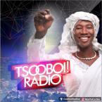 TsooBoi Radio Ghana
