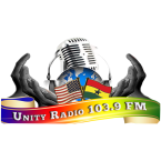 UNITY RADIO WORCESTER United States of America
