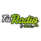 Tu Radio UTS Colombia, Bucaramanga