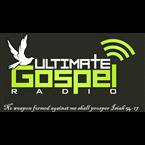 Ultimate Gospel Radio United States of America