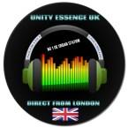 Unity Essence UK United Kingdom, Worthing