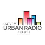 Urban Radio 94.5 Nigeria, Enugu