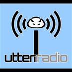 UtterRadio United Kingdom