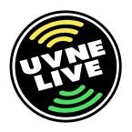 UVNE Live Mexico, Monterrey