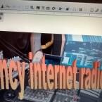 VINCY INTERNET RADIO Canada, Ottawa
