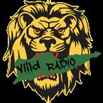 ViiLD Radio United States of America