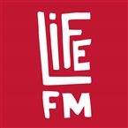Life FM 99.8 FM New Zealand, Auckland