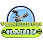 Vencedor Radio United States of America