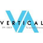 Vertical FM Honduras