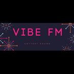 Vibe FM Norwich United Kingdom, Norwich