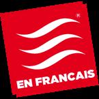 Vibration en français France