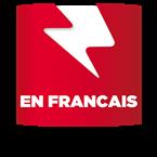 Voltage en français France