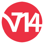 Vuelo714 Radio Spain
