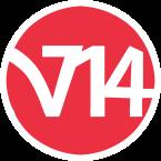 Vuelo714 Radio Spain, Barcelona
