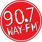 WAY-FM KYWA 90.7 FM United States of America, Wichita