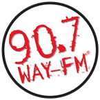 WAY-FM KYWA 90.7 FM USA, Wichita