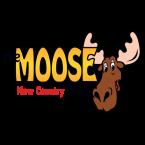 94.5 The Moose 94.5 FM USA, Hemlock
