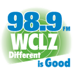 WCLZ 98.9 FM United States of America, Yarmouth