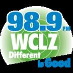 WCLZ 98.9 FM USA, Yarmouth