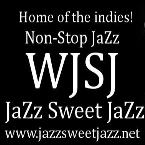 WJSJ Jazz Sweet Jazz United States of America