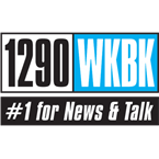 WKBK Radio 1290 AM United States of America, Keene