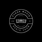 WKIU 95.1FM United States of America