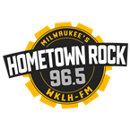 WKLH 96.5 FM USA, Milwaukee
