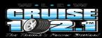 WLEW-FM 102.1 FM United States of America, Bad Axe