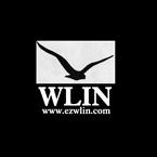 WLIN EZ Radio USA