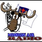 WMAR - The Moose USA