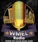 WMEL Radio United States of America