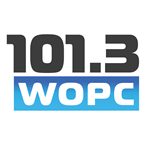 WOPC 101.3 FM United States of America, Linden