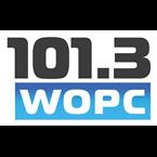 WOPC 101.3 FM USA, Linden