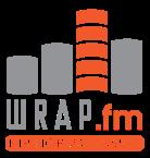 WRAPfm USA