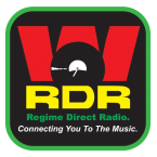 WRDR United States of America