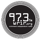 WRIR 97.3 FM United States of America, Richmond