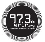 WRIR 97.3 FM USA, Richmond