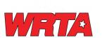 WRTA 1240 AM USA, Altoona