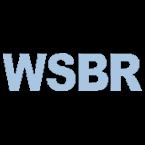 WSBR Radio 103.9 FM USA, Boca Raton