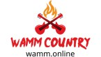WAMM 790 AM United States of America, Mount Jackson