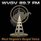 WVGV 89.7 FM USA, West Union