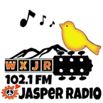 WXJR FM United States of America