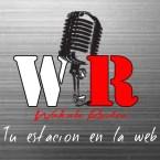 Wakala Radio Panama