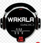 Wakala Radio Panama, Panama City