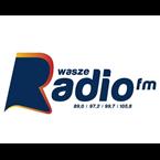 Wasze Radio FM Poland, Wagrowiec